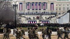 Trump ofreció desplegar 10,000 efectivos de la Guardia Nacional en DC antes del 6 de enero: Meadows