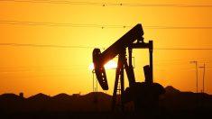 26 republicanos piden reunirse con Biden por medidas que afectan a trabajadores del sector energético