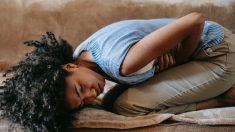 Cómo su salud intestinal afecta el riesgo de enfermedad