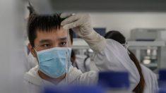 Vacuna china es 50.4 % efectiva, muestran resultados de Brasil