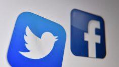Proyecto de ley de Dakota del Norte permitiría a residentes censurados demandar a Facebook y Twitter