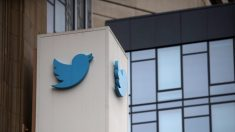 Twitter suspende permanentemente la cuenta de Gateway Pundit