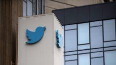 Prominentes conservadores  abandonan Twitter argumentando censura
