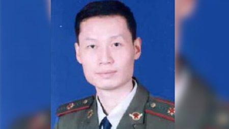 Régimen chino detiene a un hombre por su fe y lo mantiene durante meses en un lugar secreto