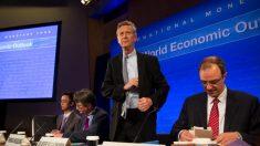 Economistas advierten que estímulo de USD 1,9 billones de Biden podría sobrecalentar la economía