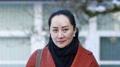 Defensa de Meng Wanzhou omite información crítica en el caso de extradición, dice abogado del Estado