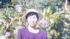 Practicante de Falun Gong muere durante su encarcelamiento en China por sus creencias
