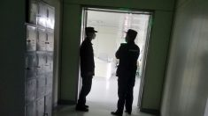 Un practicante de Falun Gong muere tras entrar en coma en una prisión china