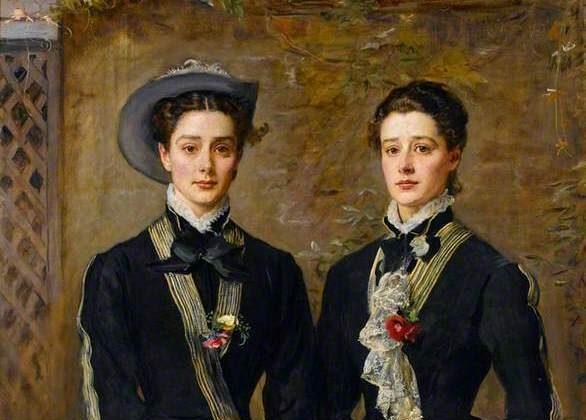 La verdad y su gemela, parte 2: Mendacium en su plenitud