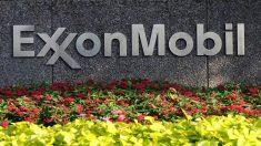 Exxon vende activos en el Mar del Norte por más de 1000 millones de dólares