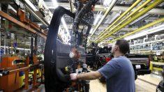 Escasez masiva de microchips impulsa la iniciativa de regresar la producción a EE. UU.