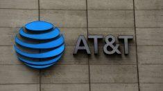 Exfuncionario acusa a AT&T de influir para evitar sanciones a empresa estatal china de telecomunicaciones