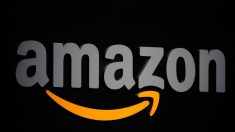 """Amazon veta silenciosamente los libros que contienen un indefinido """"discurso de odio"""""""