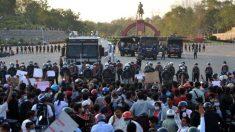 Biden anuncia sanciones contra líderes militares de Birmania que orquestaron el golpe de Estado