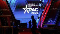 """Conferencia """"EE.UU. sin cancelar"""" destacará los ataques a las libertades constitucionales: CPAC"""