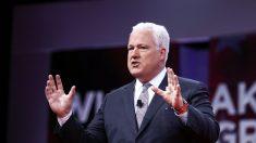 Conservadores pueden tener éxito en lucha contra cultura de cancelación: presidente de Unión Conservadora