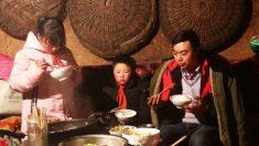 Expertos y ciudadanos son escépticos a la afirmación del régimen chino de erradicación de la pobreza