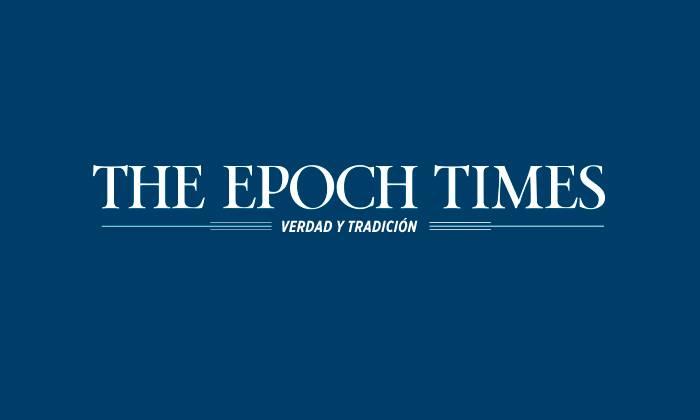 Epoch Times convoca a condenar el ataque a su reportera en Hong Kong