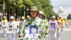 Holocausto contemporáneo: el genocidio en China contra uigures y practicantes de Falun Gong