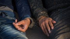 Detienen en Colombia a dos narcotraficantes pedidos en extradición por EE.UU.