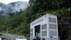 China detuvo prestamos a Latinoamérica y el Caribe en 2020, la primera vez en 15 años: Informe