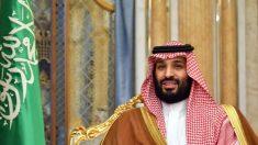 Deficiente reporte de inteligencia sobre muerte de Khashoggi fue para bajar al príncipe saudí y atraer a Irán
