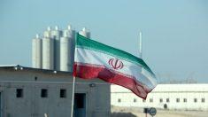 EE.UU., Francia, Reino Unido y Alemania analizan este jueves la situación de Irán