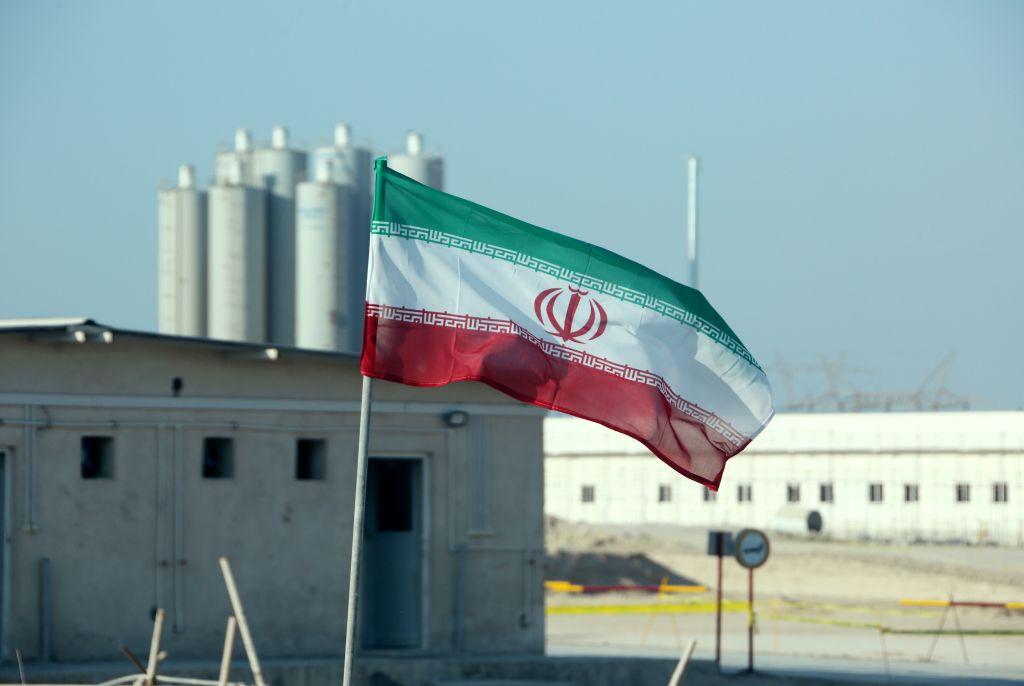 Deja de funcionar la planta nuclear iraní de Bushehr por un problema técnico