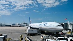 El CEO de United Airlines advierte a sus clientes que se pueden presentar tarifas más altas
