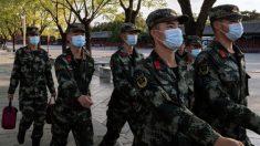 DOJ alega que investigadora de Stanford destruyó pruebas de vínculos con militares chinos