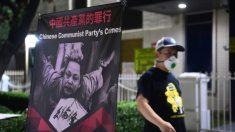 """""""Esto roba nuestra humanidad"""": Conferencia internacional condena sustracción de órganos de Beijing"""
