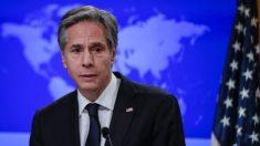 Estados Unidos extiende el tratado nuclear con Rusia por 5 años