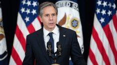 EE.UU. confirma la retirada de hutíes de Yemen de lista de grupos terroristas