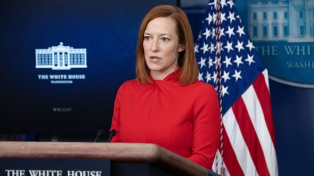 EE.UU. no piensa levantar las sanciones a Irán antes de negociar
