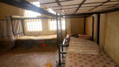 Secuestran a unas 300 alumnas en un colegio en el noroeste de Nigeria