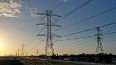 """Políticas energéticas de Biden son """"peligrosas"""" y perjudiciales para la economía: panel de la CPAC"""