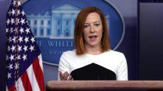 """EE.UU. actuará ante Rusia por presuntos hackeos y envenenamiento en """"semanas y no meses"""": Casa Blanca"""
