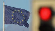 La cancelación de la deuda europea supondría el reconocimiento de la insolvencia