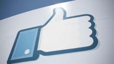 Steven Crowder anuncia demanda contra Facebook