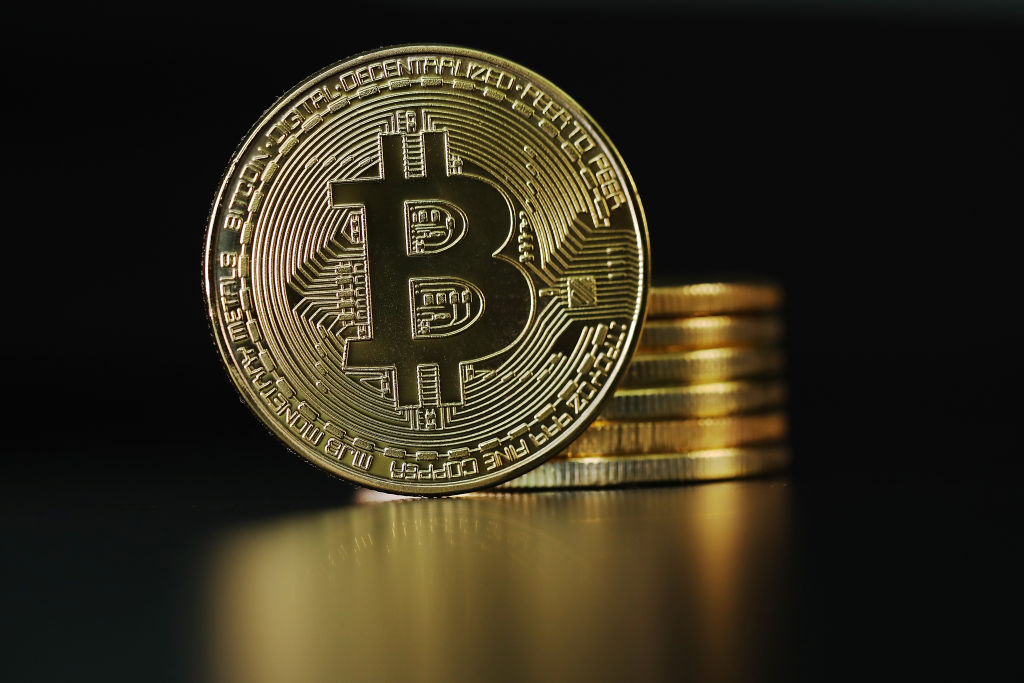 Banco Mundial señala que no puede ayudar a El Salvador con el Bitcoin por transparencia