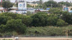 """Hallan a 71 inmigrantes ilegales en """"casa de seguridad"""" de Texas cerca de frontera: Patrulla Fronteriza"""