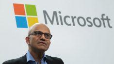 """Microsoft insta a EE.UU. a """"copiar"""" ley de medios para grandes tecnológicas de Australia"""