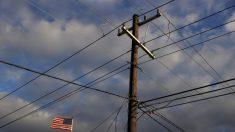 Apagón de Texas muestra la vulnerabilidad de las energías renovables