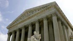 La Corte Suprema considerará las demandas electorales de 2020 en una conferencia en febrero