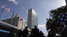Exclusivo: Emails filtrados confirman que la ONU dio nombres de disidentes al PCCh