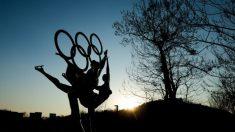 Congresistas del GOP instan a EE.UU. a boicotear los Juegos Olímpicos de Invierno de Beijing 2022