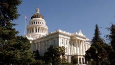 California puede aplicar la ley de neutralidad de la red, dictamina juez federal