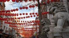 Para millones de personas en China, la persecución ensombrece la celebración del Año Nuevo