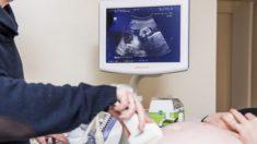 """Gobernador de Carolina del Sur firma """"proyecto de ley de latido fetal"""" que prohíbe la mayoría de abortos"""