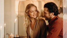 Maridaje con música clásica para una cena romántica de San Valentín